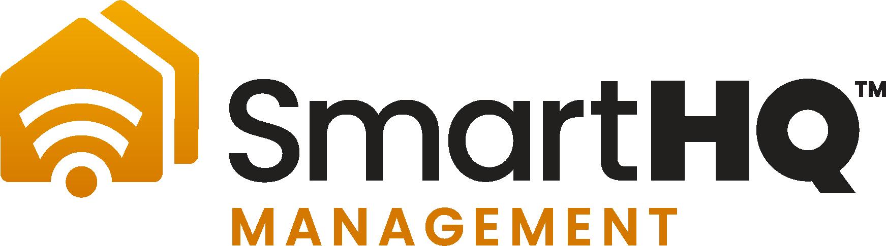 Smart HQ Management
