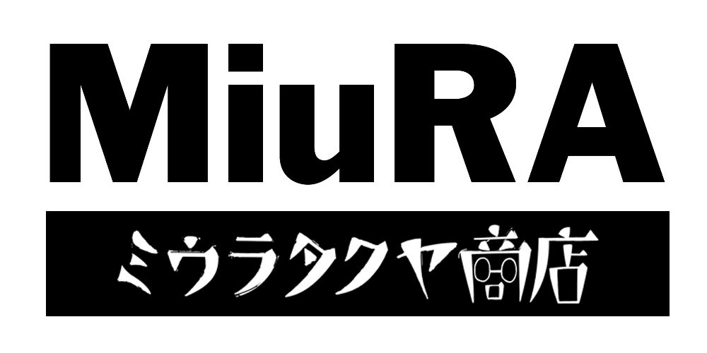 lickart-logo