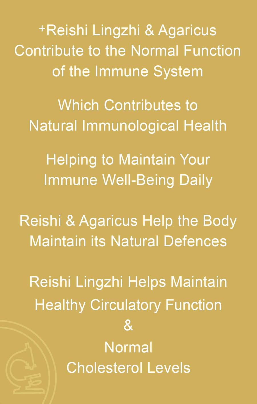 Immune Pro 3 Benefits