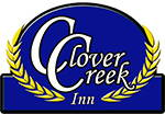 Clover Creek Inn in Montpelier Idaho