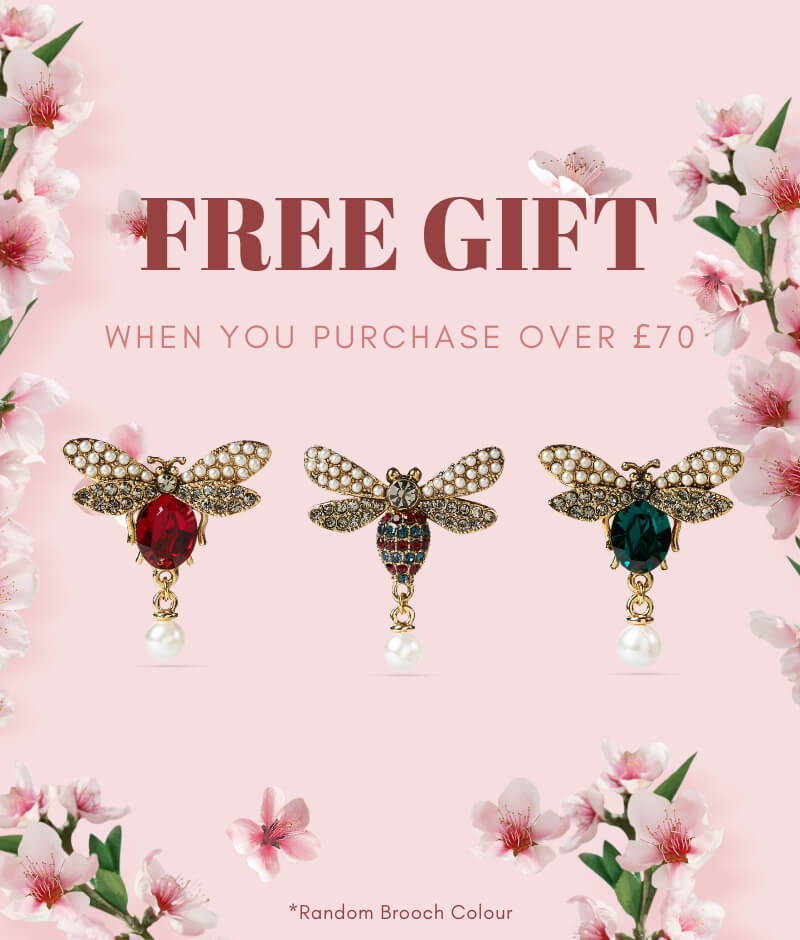 withbling-with-bling-free-gift-brooch-swarovski-offer-promotion