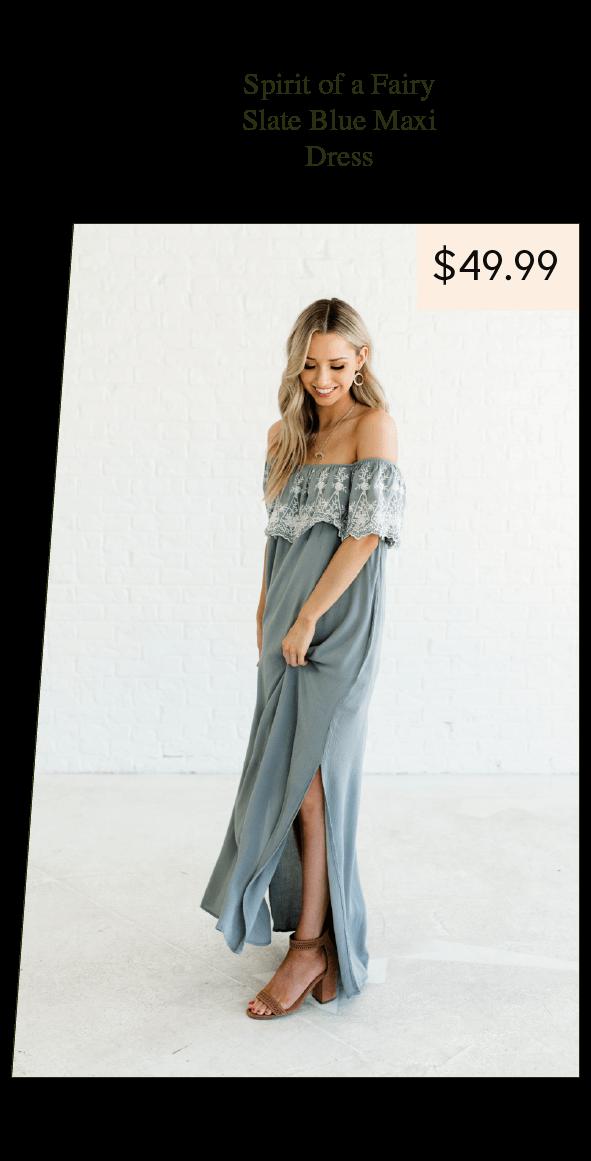 spring dresses, summer maxi dresses, boho dresses, long dresses