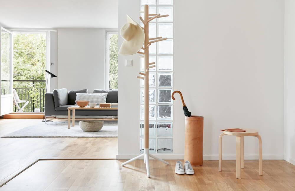 Entryway Ideas That Wow
