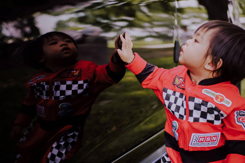 baby car mat malaysia