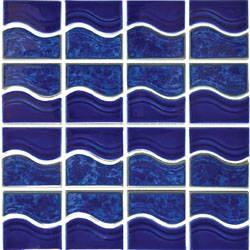 aquatica waterside series porcelain pool tile for swimming pools