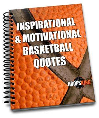 basketball quotes pdf