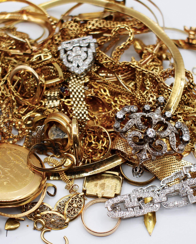 1783221ac9e Comment vendre son or sans se faire avoir