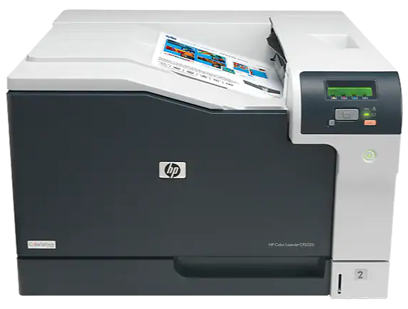 11x17 printer