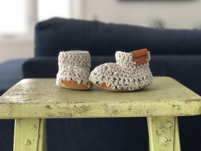 Mavis and Flo - Love Australian Handmade