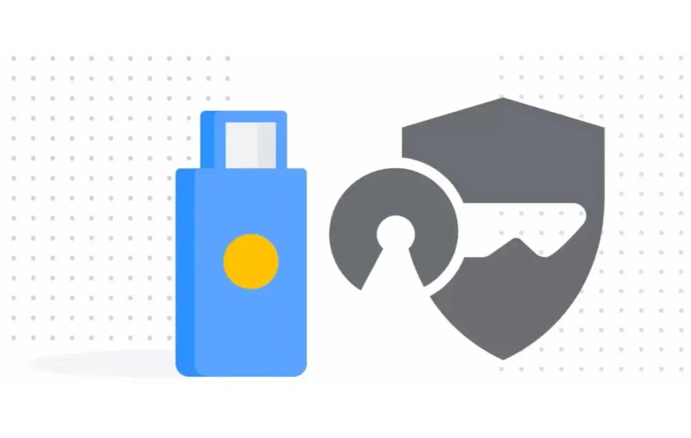 Google's OpenSK