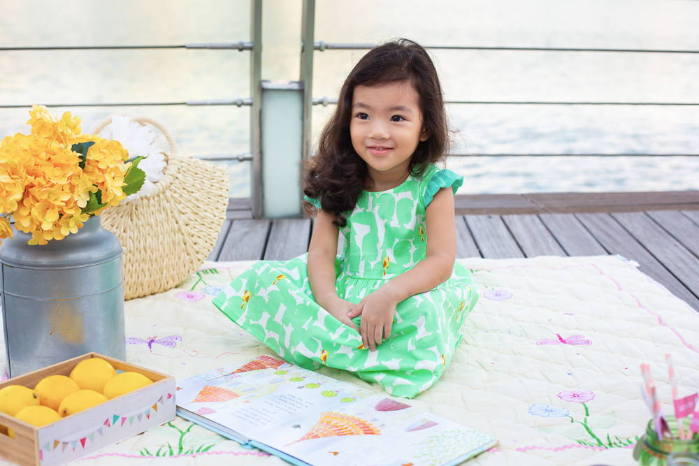 f66a64440f23f The Elly Store | Sophisticated Play | 0 to 14 years