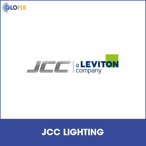 JCC lighting collection