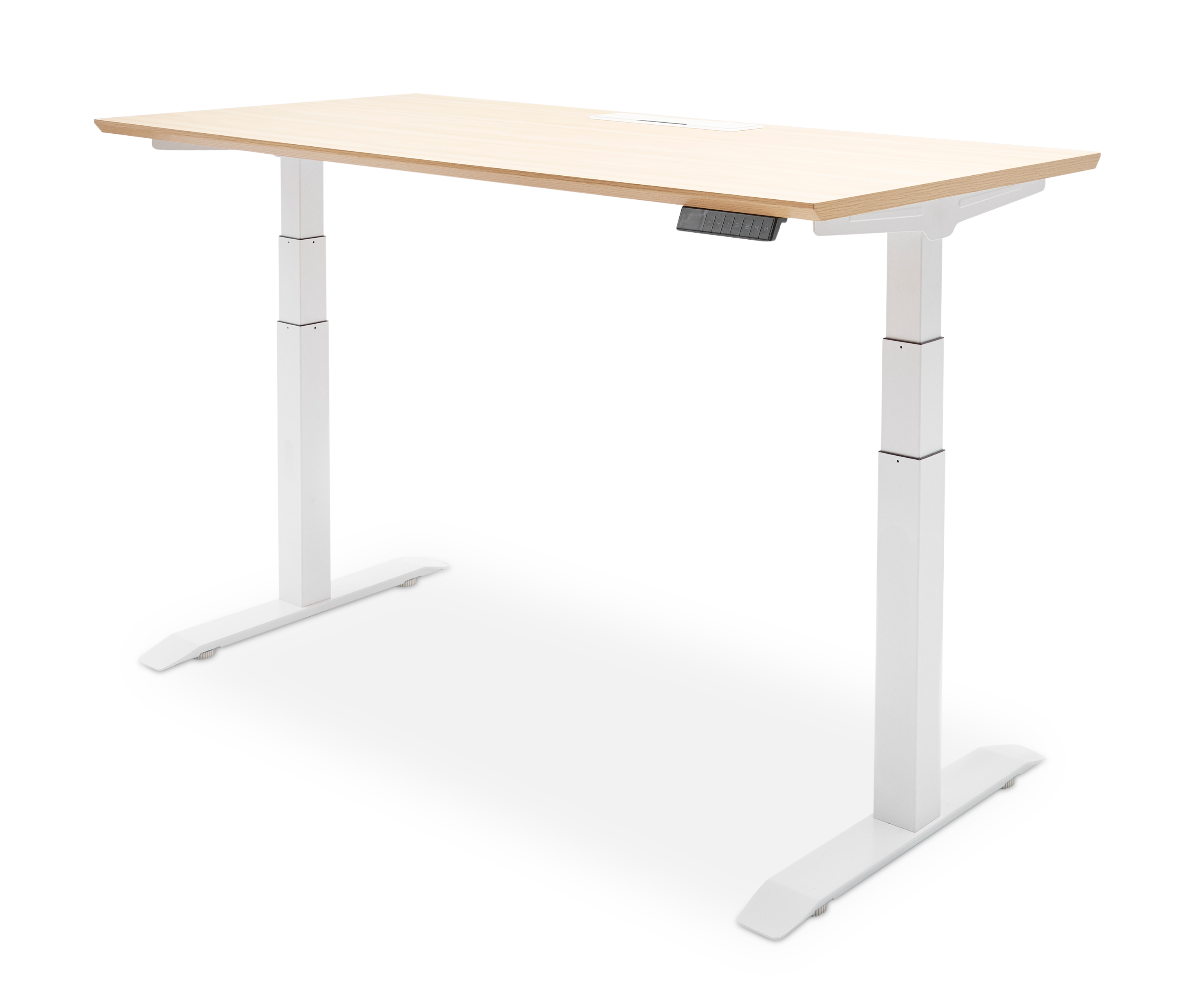 Bureau Standing Desk