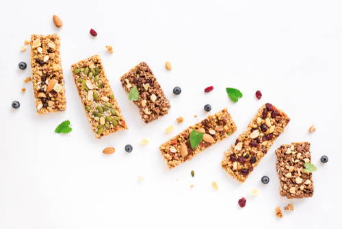 1.cereal-bar