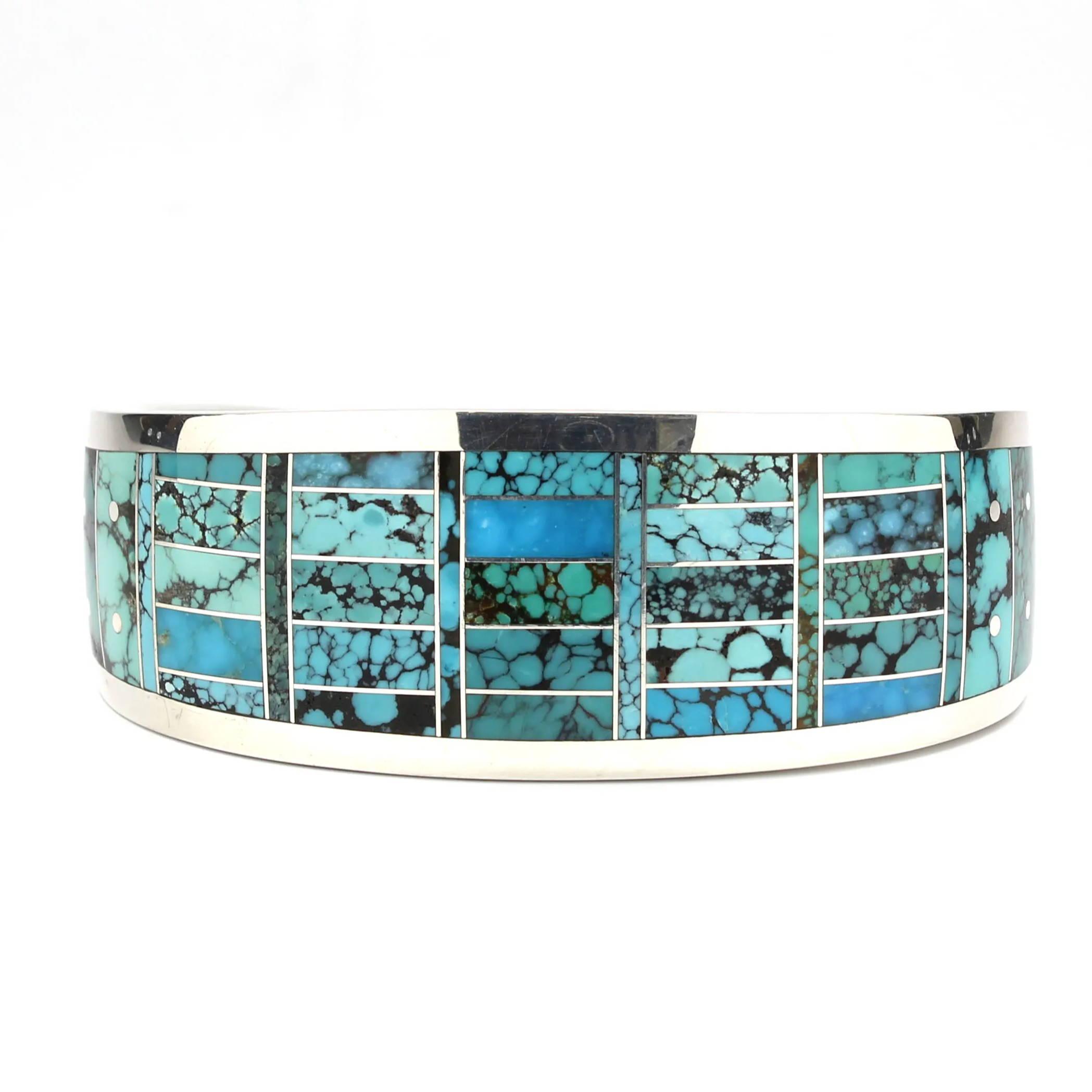 Ray Tracey Bracelets