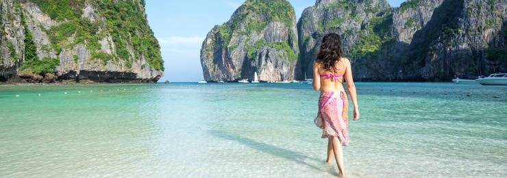 35 Bucket List Things To Do In Southeast Asia– Trekeffect