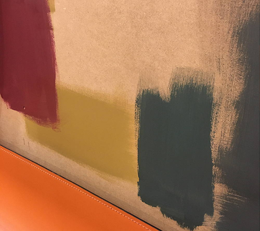 Which Farrow & Ball Finish To Use?