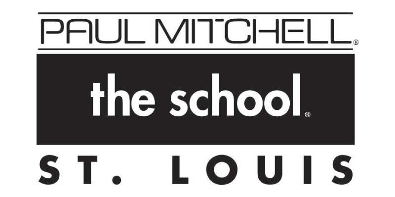 Paul Mitchell The School St Louis