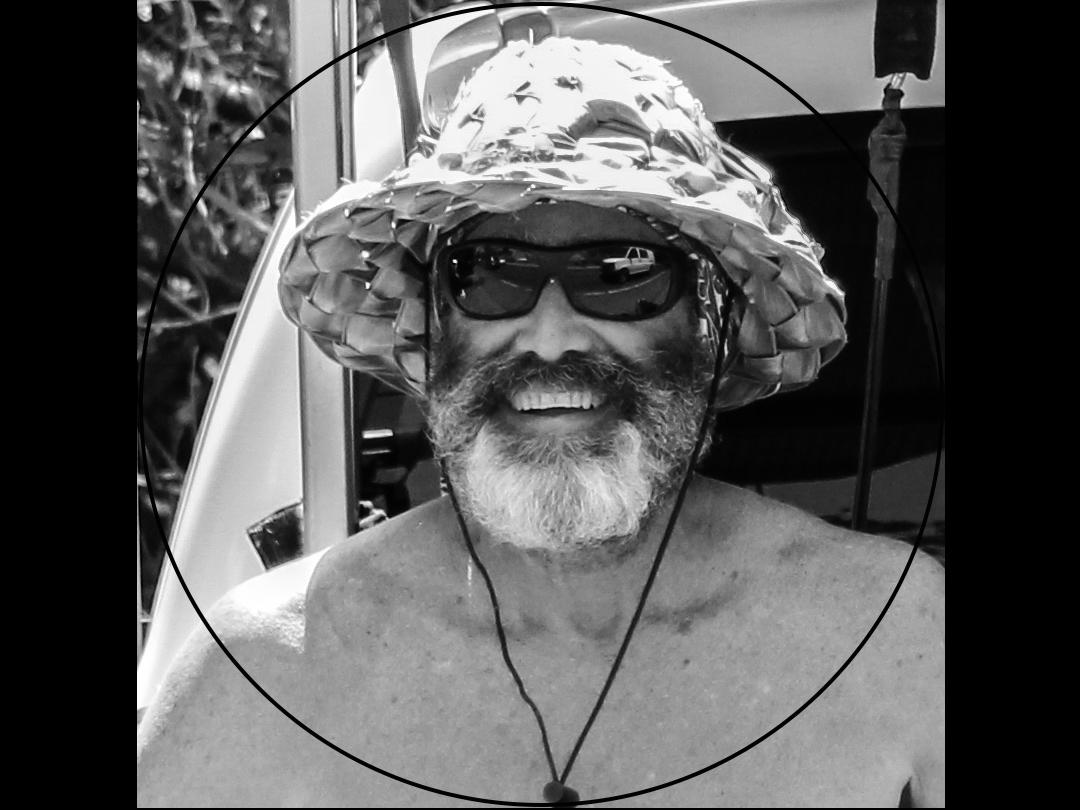 carlos macias pro SUP paddleboarder from hawaii