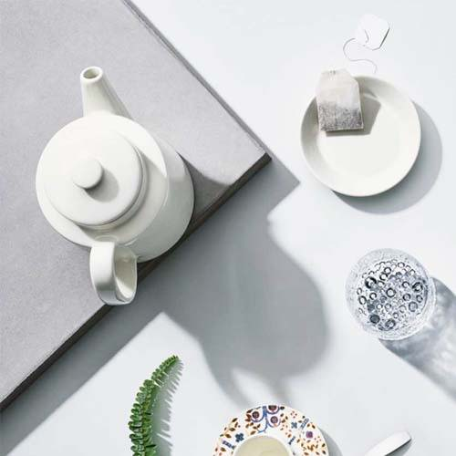 Kitchen Accessories - Coffee & Tea Accessories