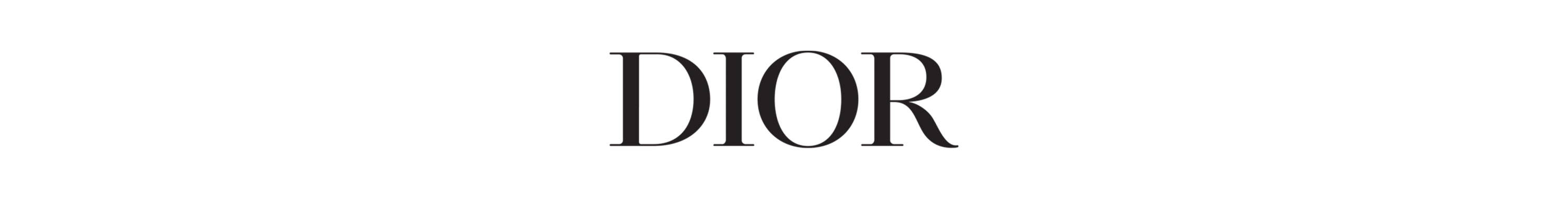 DIOR Collection