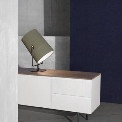 Diesel Living with Foscarini Desk & Table Lamps