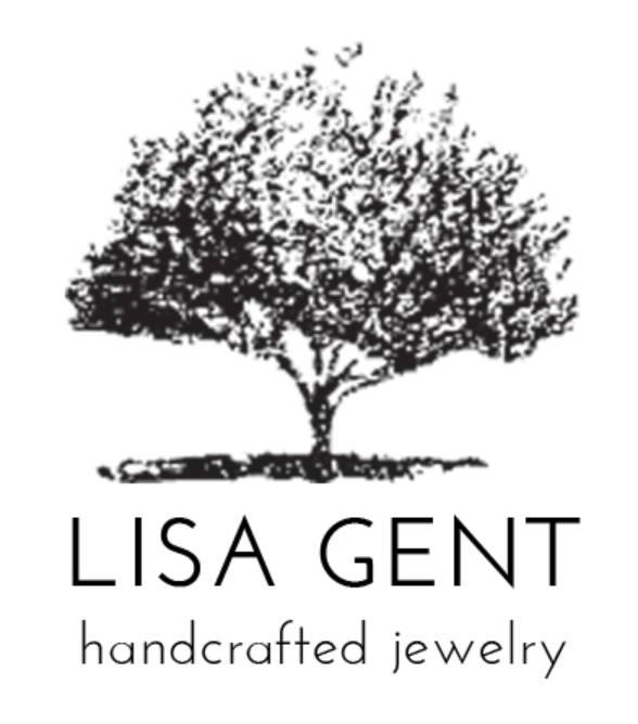 Lisa Gent