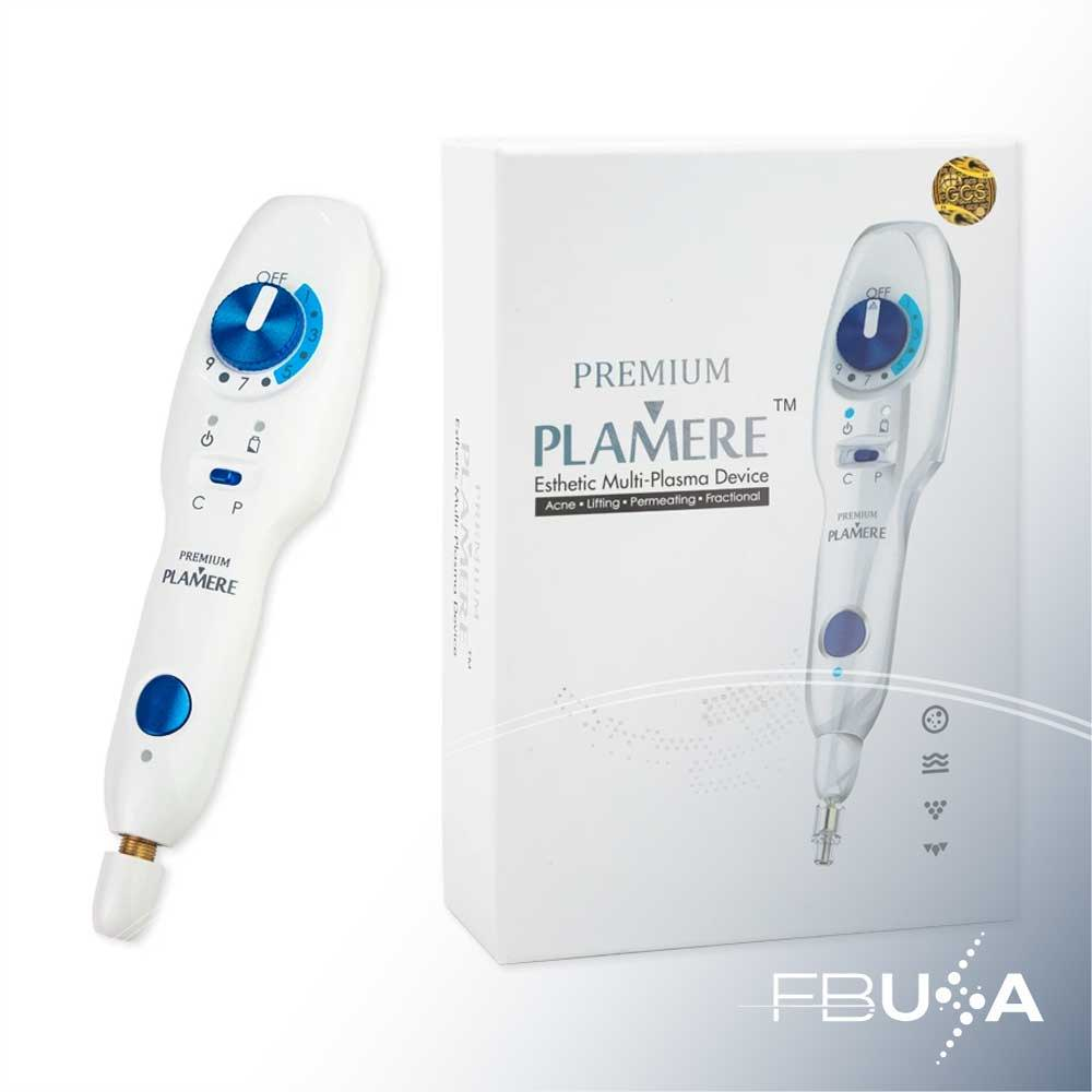 fibroblast products