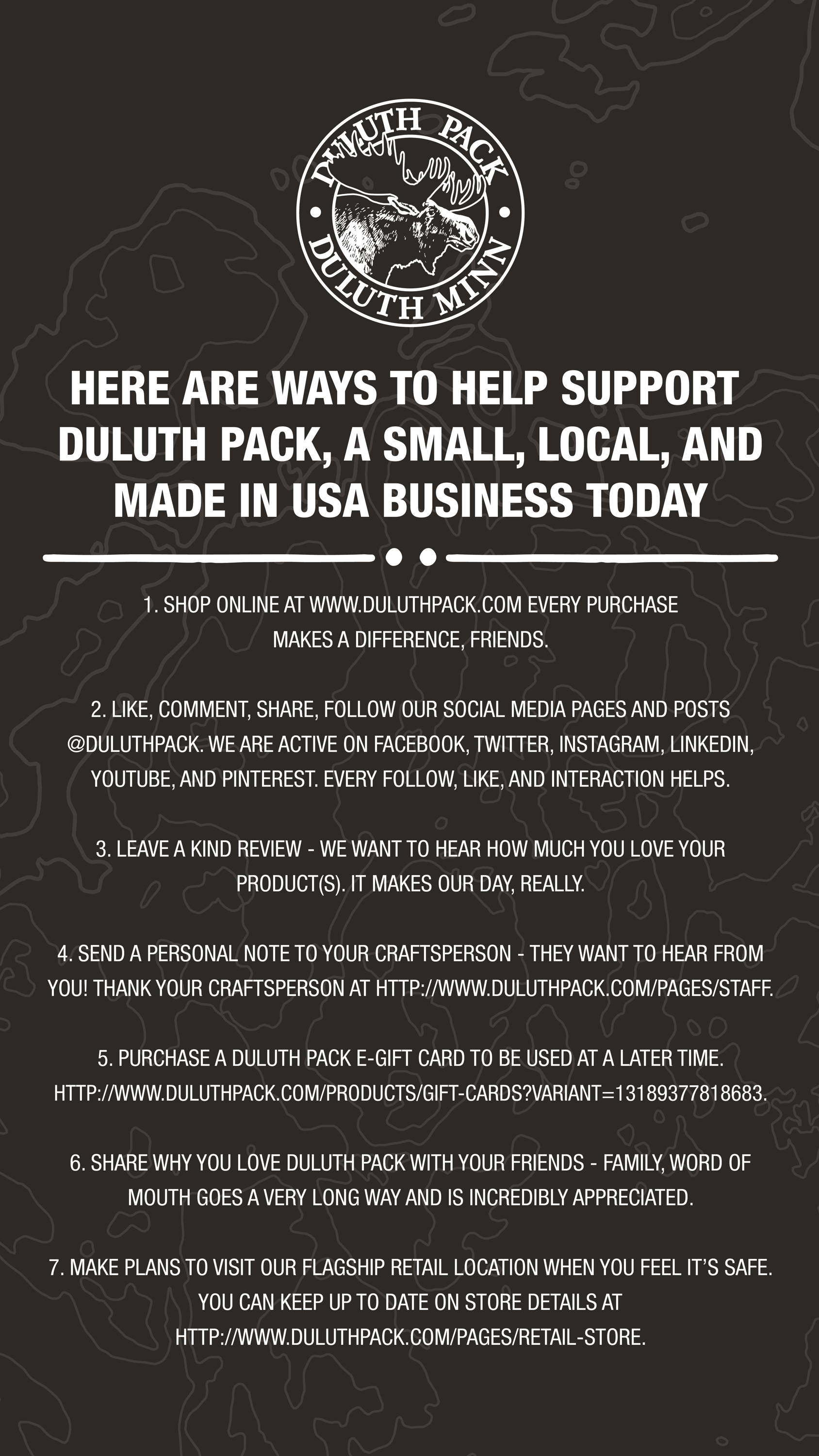 Image Link: Help Small Business
