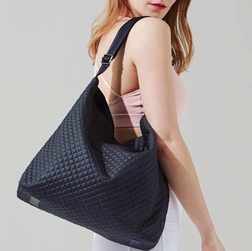 Balsa201  Bags Gymbag