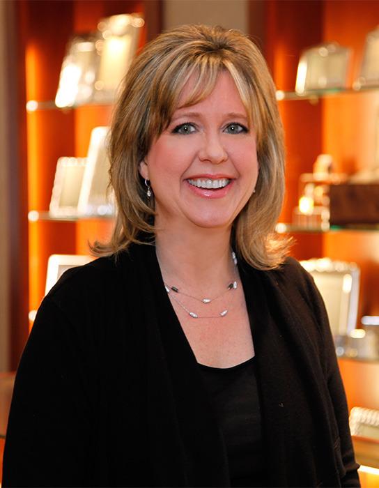 Debbie Nucci