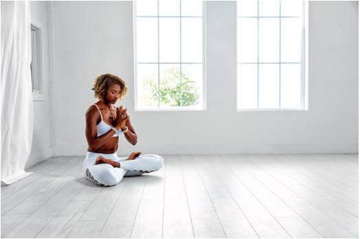 meditation-morning-routine