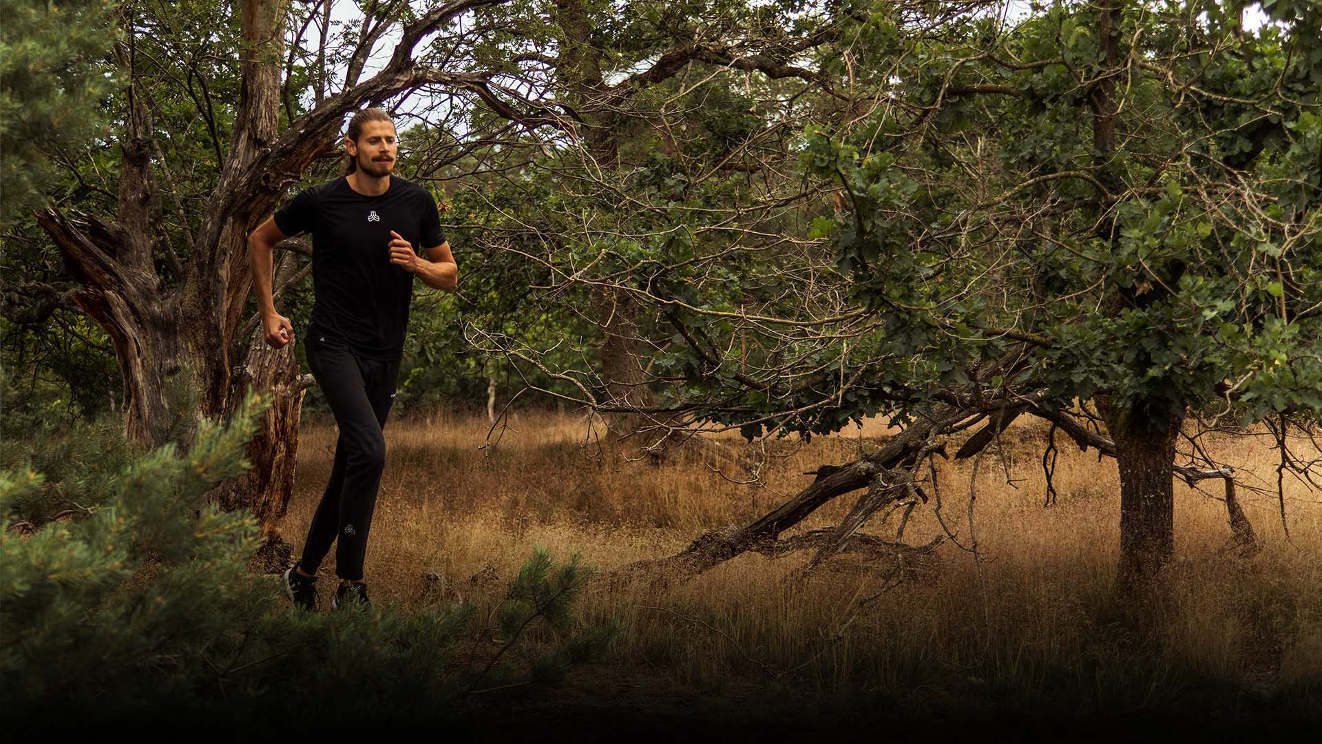 Iron Roots Website Header (Running)