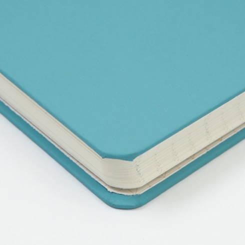 Round corner - Ardium 2020 Basic dated weekly diary planner