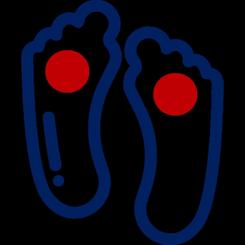 Palmarosa ulcera