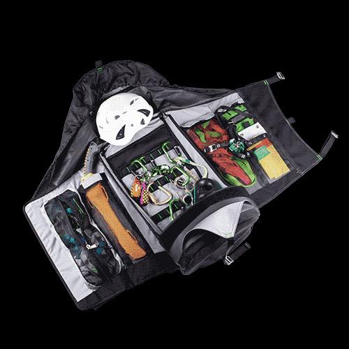 image of Notch Pro Access Bag