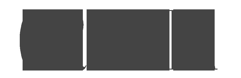 Grazia Magazin Logo