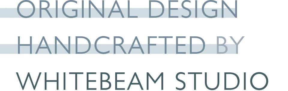 Whitebeam Studio