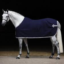disocunt horse dress sheets