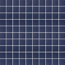 fujiwa unglazed series porcelain pool tile for swimming pools