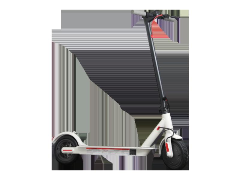 Scooter - SUNL
