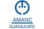 Amanc Guanajuato Website
