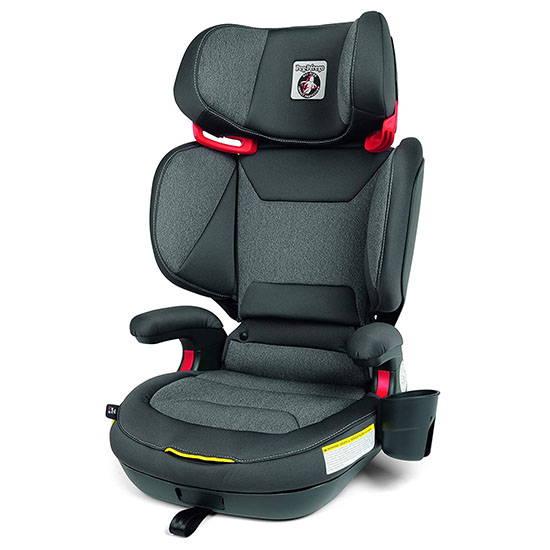 Peg Perego Car Seats