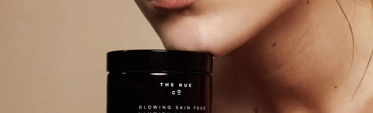 THE NUE CO. | Organic Wellness | Shop Online SPORTLES.com