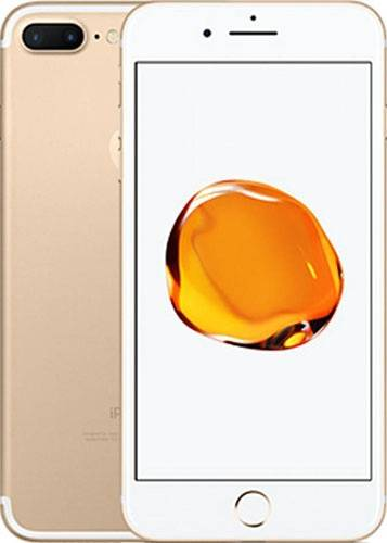 Sell Used iPhone 7 Plus
