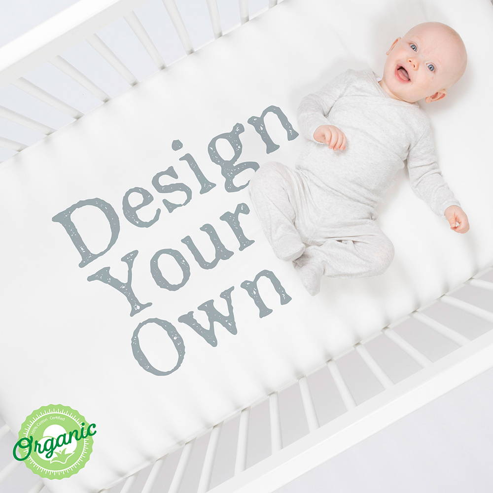 design your own bedding and decor