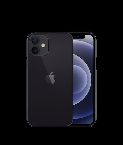 Sell Used iPhone 12 Mini