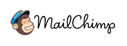 Viral Loops Mailchimp Integration