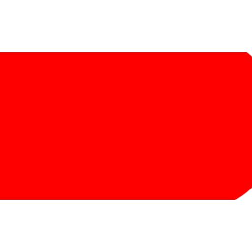 Ethical Handshake Symbol