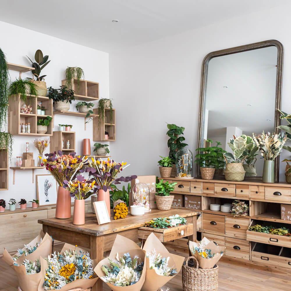 la-maison-flowrette-rue-boursault-concept-store